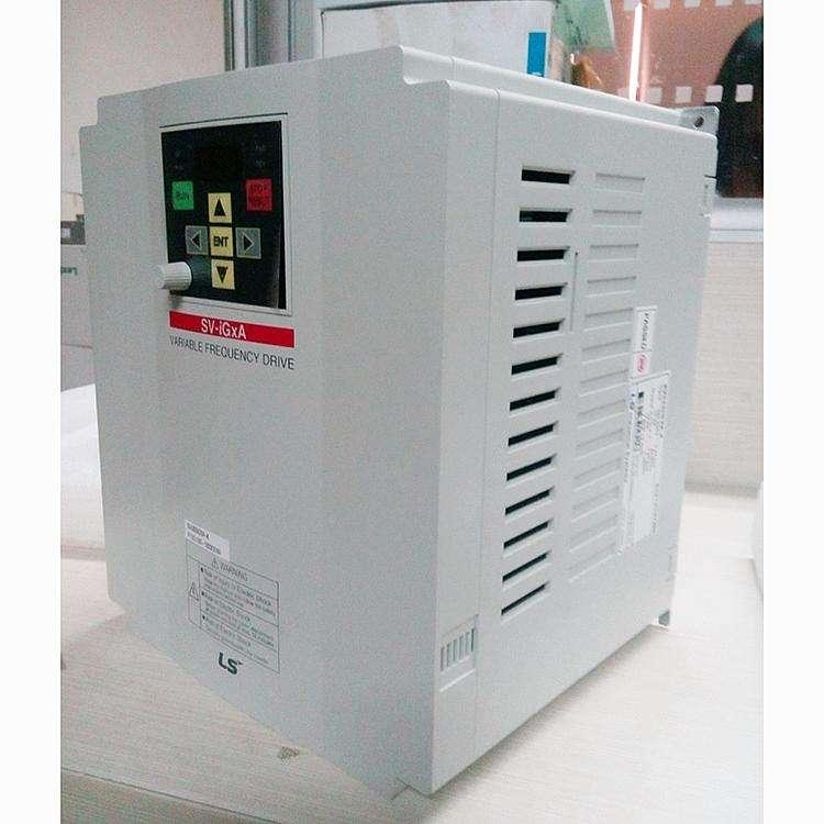 西安二手变频器回收 西安废旧变频器回收