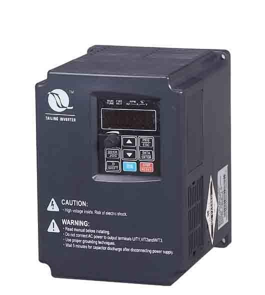 变频器回收 变频器回收价格 变频器回收厂家