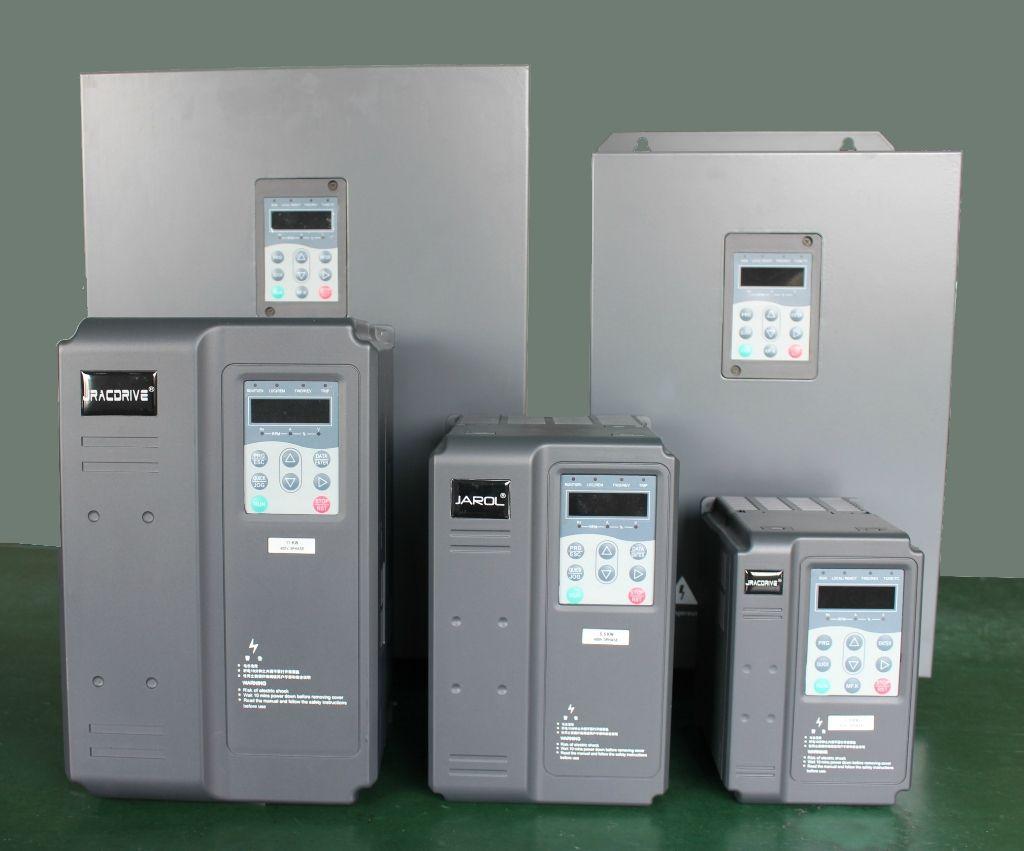 西安变频器回收 西安变频器回收价格 西安变频器回收厂家