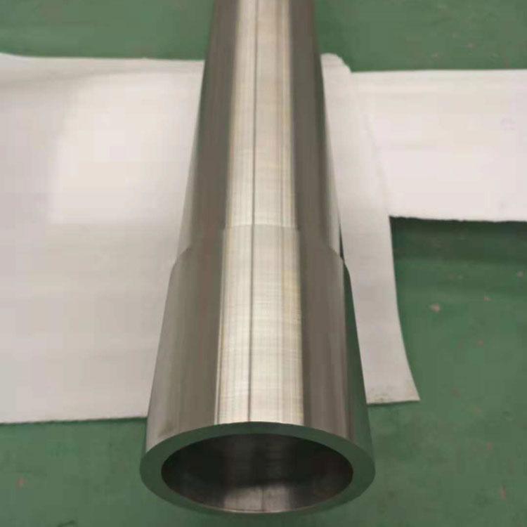 厂家定制各种规格铌丝铌板 铌管 铌棒 铌加工件
