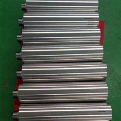 陕西钛加工件 GR2钛环 TC4加工件 高品质钛合金
