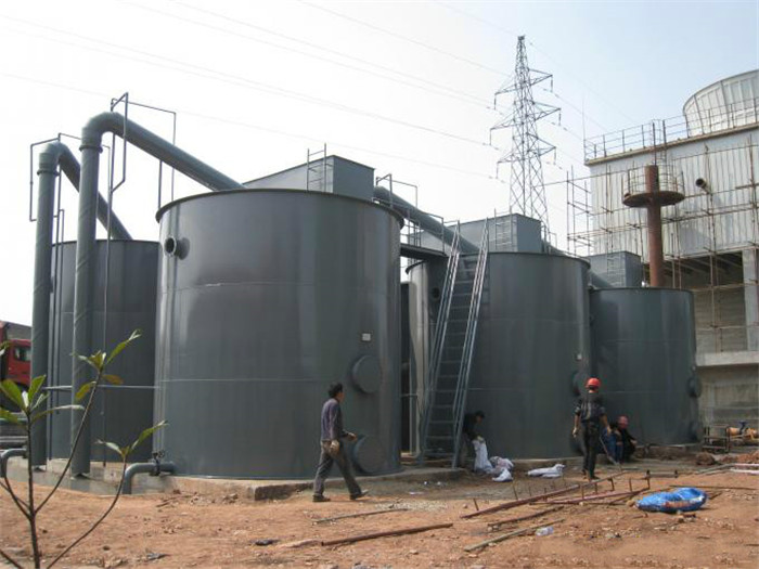 贵州厂家专业生产无阀过滤器 河水回流水过滤污水处理设备