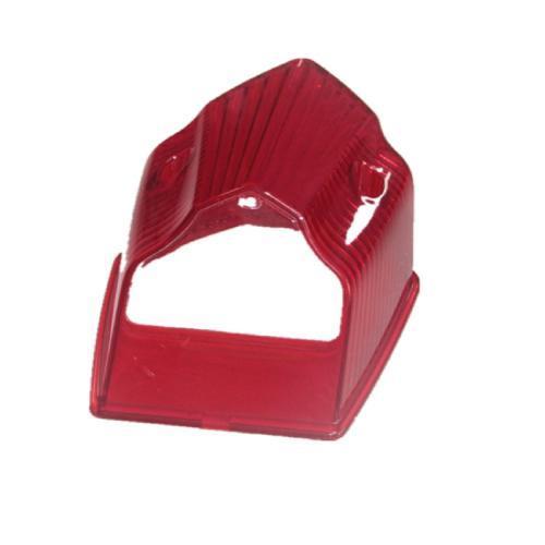 厂家直销塑料模具注塑加工 大型家电塑料件 格力同工