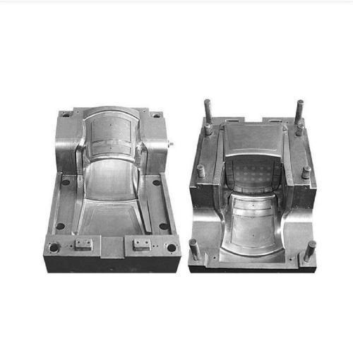 汽车模具 电子 模具注塑成型 注塑加工 精密塑胶零件注塑成型(价格面议)