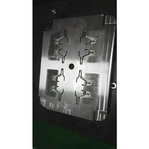模具开模加工定制 汽车电子产品器材 精密模具加工制造厂家(价格面议)