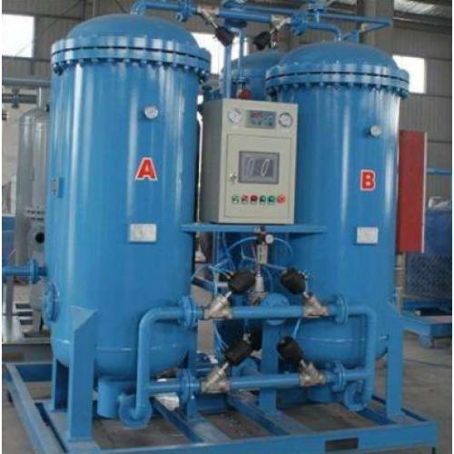 制氮制氧设备 高纯度制氮机 制氧机