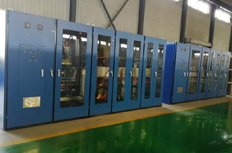 西安蓝辉,西安蓝辉科技,西安蓝辉科技股份有限公司