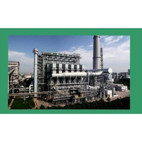 烧结脱硫及脱硝设备(价格面议)