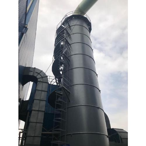 脱硫脱硝超净排放设备(价格面议)