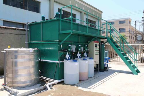 陕西 汉中 安康  延安   供应 工业废水处理设备 印染污水处理设备   制药废水处理设备 化工废水处理设备