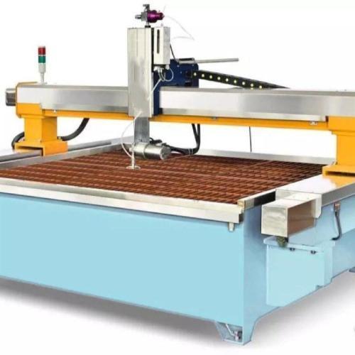 定制水刀切割机 定制水刀切割机厂家