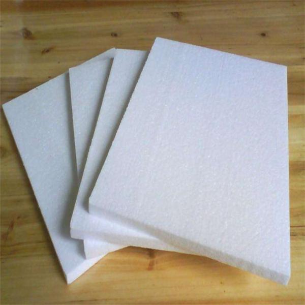 贵州厂家向各地区销售规格1000*2000泡沫板材