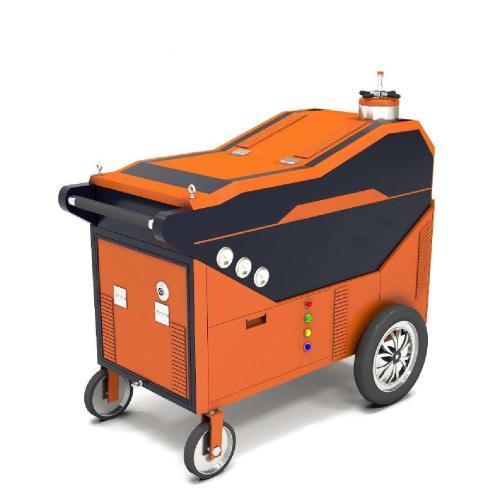 便携式水切割机 便携式水切割机厂家