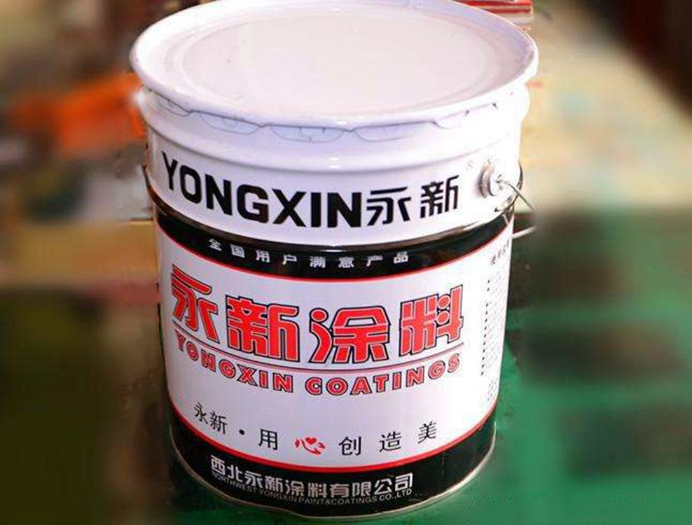 GT-WTP-Fp2.00-YX室外膨胀型钢结构防火涂料