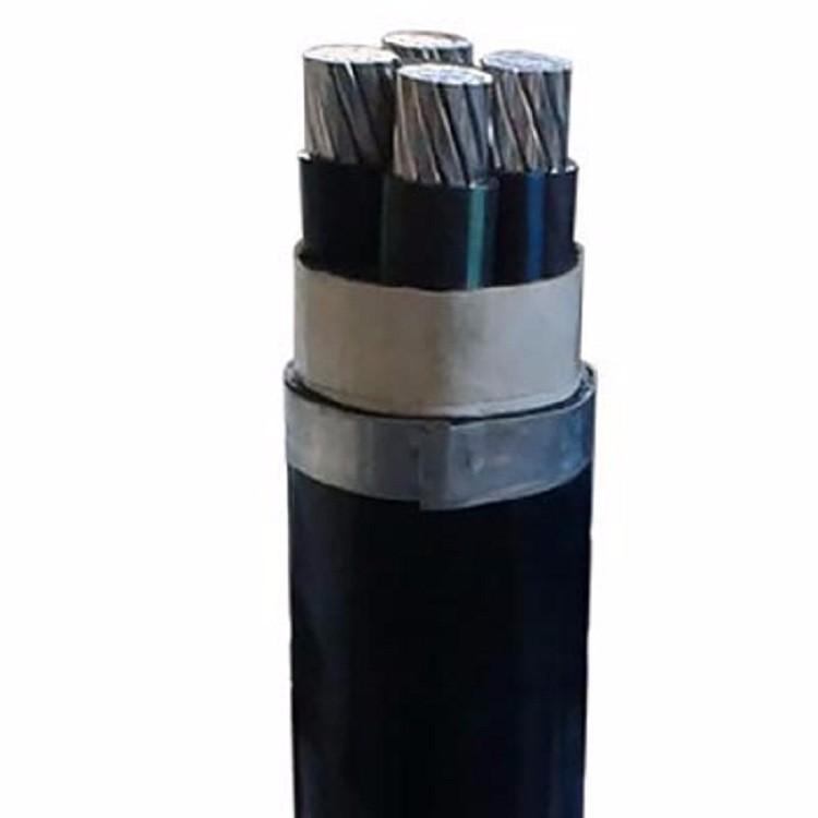 西安电线电缆  耐高温电缆_中大元通线缆_西安电线