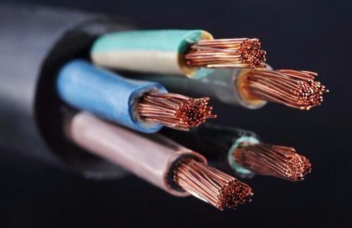 西安聚氯乙烯电线电缆_BLV铝芯电线_平方阻燃铝线电缆铝芯护套线_多股软护套电线_家装电缆线