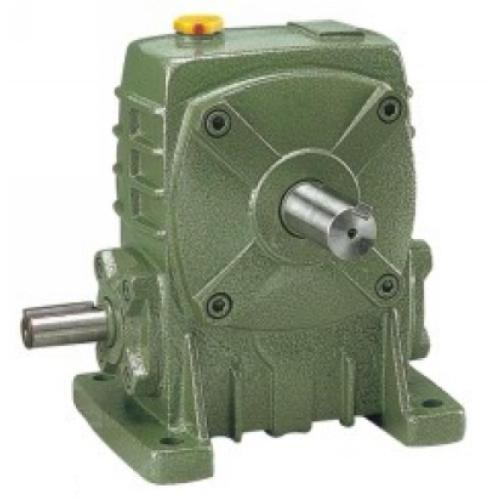 WP系列蜗轮蜗杆减速机 蜗轮蜗杆减速机(价格面议)