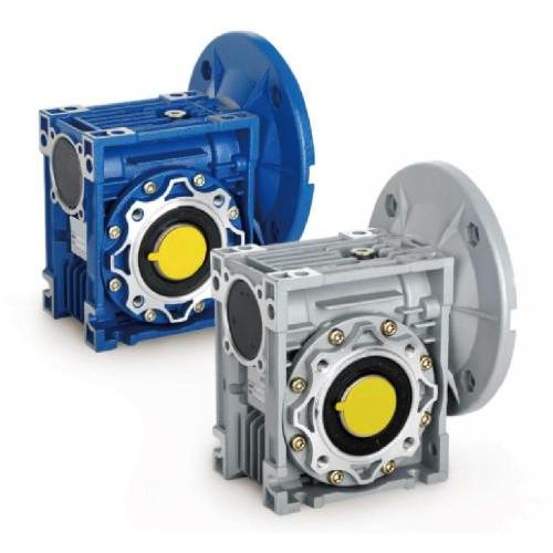 NMRV系列蜗轮蜗杆减速机 减速机厂家(价格面议)