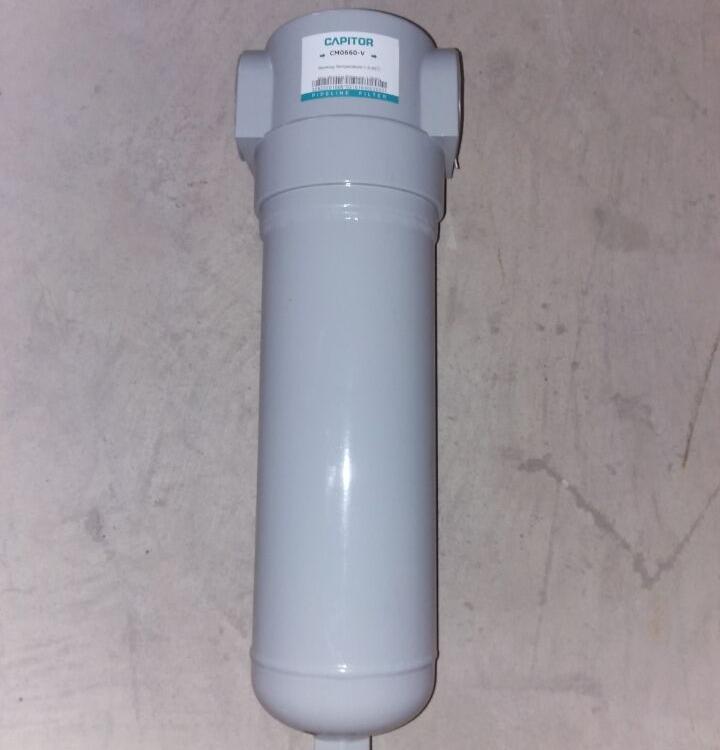 空压机专用 高效过滤器2m³4m³7m³11m³