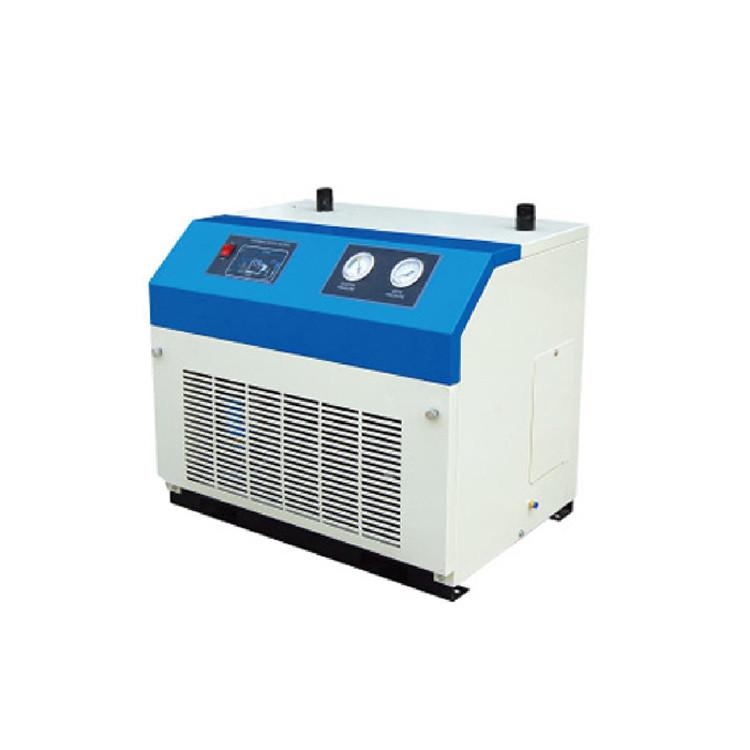 西安冷冻式干燥机