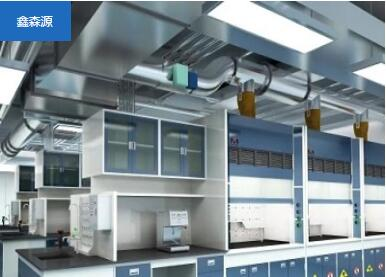 【实验室通风系统】可按需高端定制 兰州实验台制造商