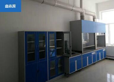【实验室排风系统】兰州实验台制造商 可按需高端定制 兰州实验设备生产专业厂家