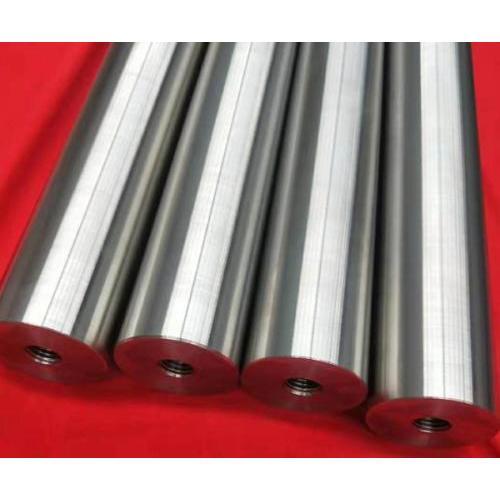 陕西精品锆管靶锆管抛光表面锆管靶材