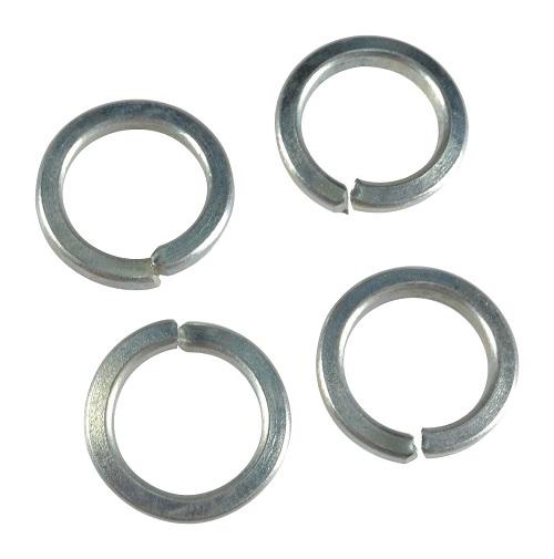 双轮SOW 125-300, SOW 300-450, SOW 500-800卧式中开蜗壳双吸离心泵及其配件