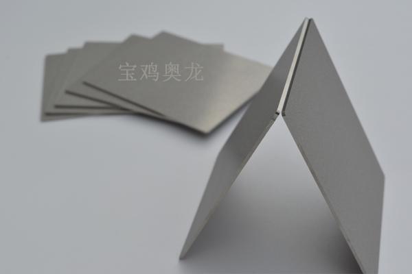 宝鸡奥龙不锈钢粉末烧结防爆片不锈钢隔爆片金属消音片