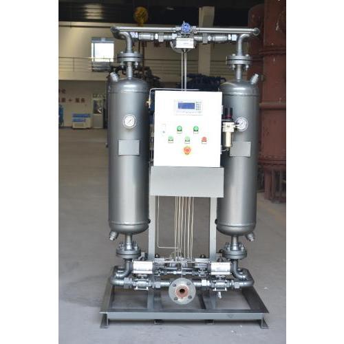 吸干机 除水除油吸附式干燥机 空气干燥机