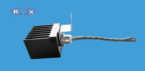 SZ螺栓型散热器厂家热销,夏天必备