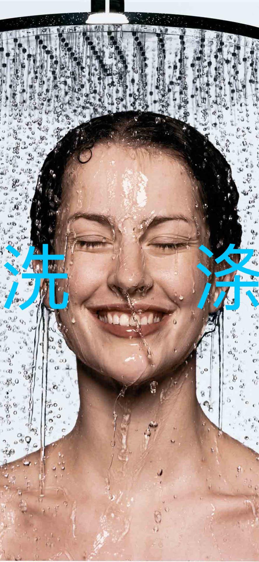 洗涤设备专业销售 厂家直销洗衣房设备 工业洗衣机厂家制造