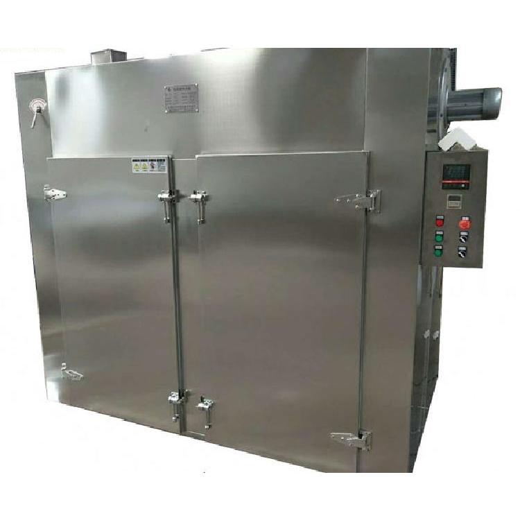 烘房 烘箱 西安烘房烘箱