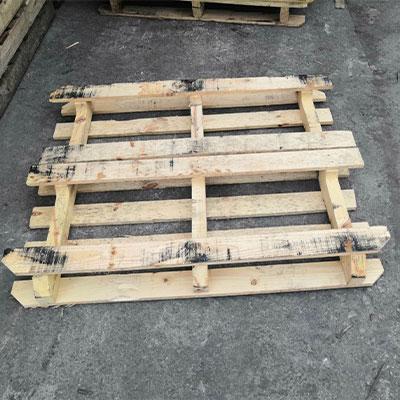 贵阳厂家供应二手木托盘