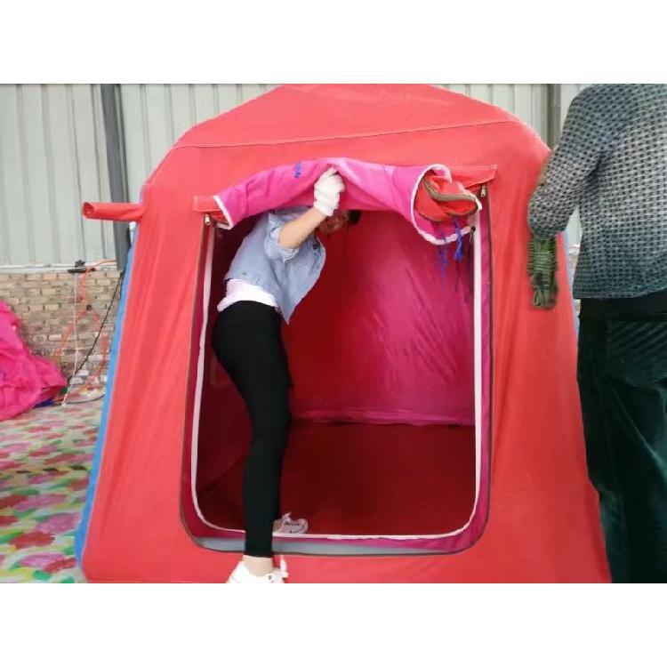 旅行露营帐篷 露营帐篷 旅行帐篷