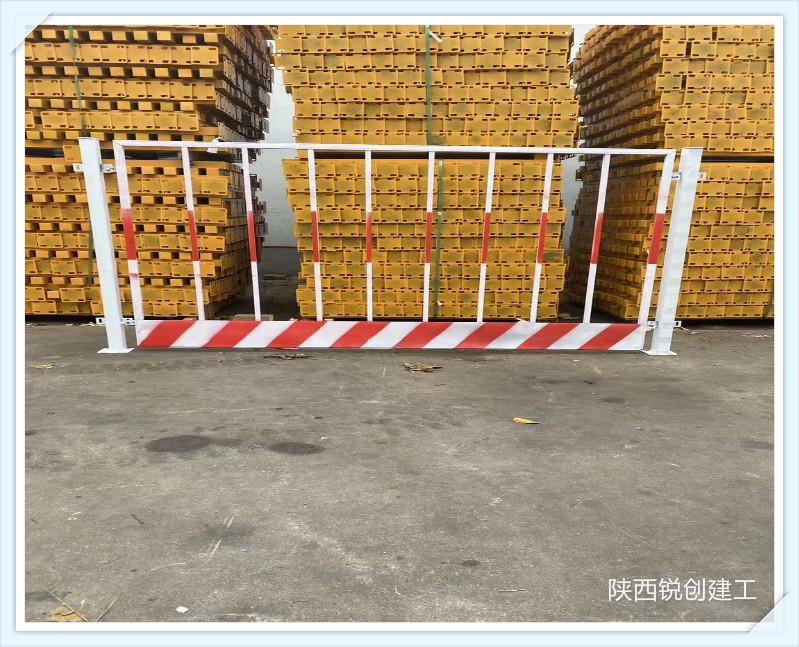 陕西护栏 西安护栏 西安围挡 西安护栏网厂家