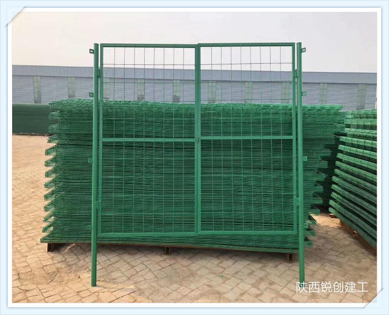 西安护栏厂家  陕西护栏厂家 西安护栏价位