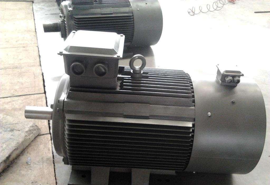 华阴市直流电机回收 电机回收价格高
