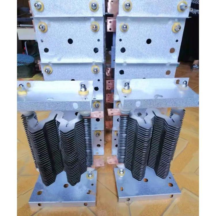 电阻器 陕西电阻器 电阻器厂家