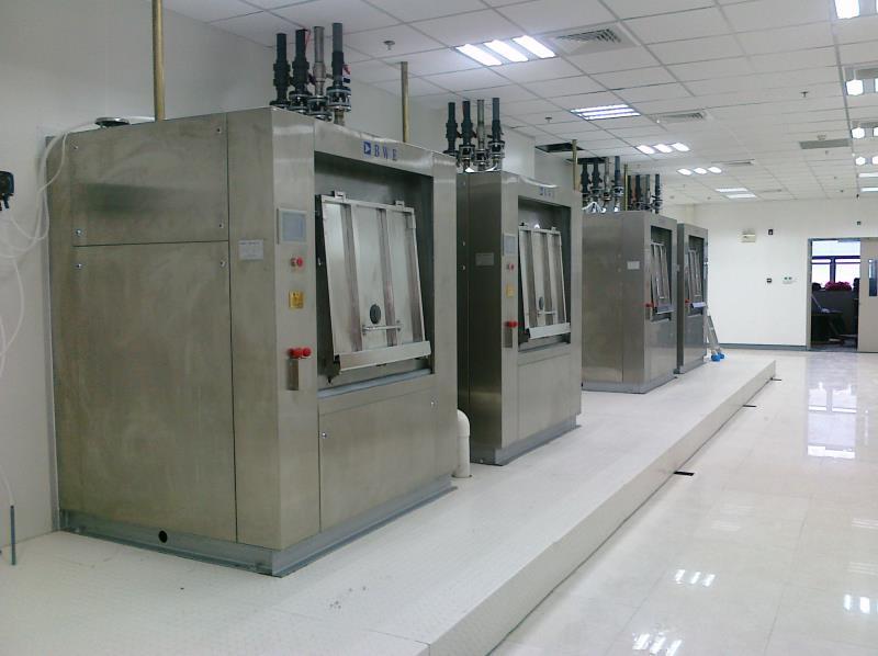 洗衣房设备厂家 洗衣房设备品牌 洗衣房设备多少钱 洗衣房设备十大品牌 洗衣房设备价格