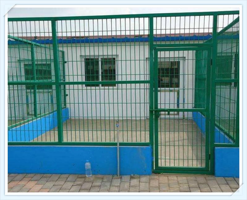 西安护栏 西安围栏网 陕西西安市政护栏网