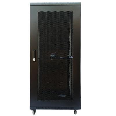 贵州G36642网络服务器机柜 价格面议
