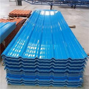 贵州厂家直销长度850/750CM彩钢瓦批发