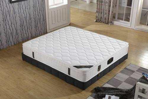 家用床垫  席梦思床垫  西安酒店床垫厂