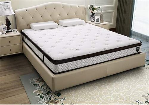 西安酒店床垫厂  酒店床垫生产直销 世惠床垫厂