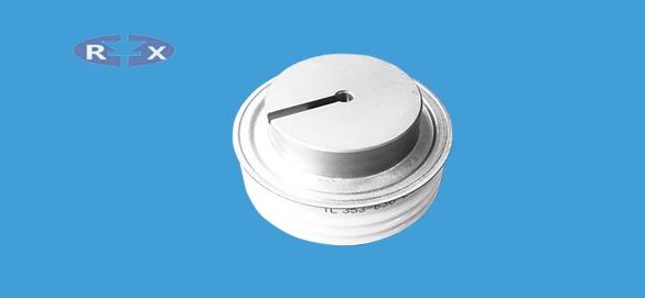 厂家直供大功率光控晶闸管/光控可控硅带激光头KL550A/KL1050A/KL4200A