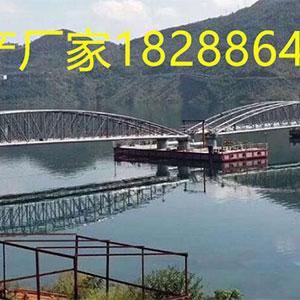 上海厂家供应取水泵船 -上海吊泵船 -上海 取水浮船-上海浮船-上海泵船