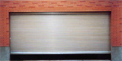 西安电动卷闸门安装 产品售卖/施工/产品安装一站式服务