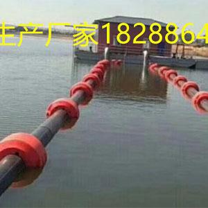 河南泵站厂家-河南取水泵船-河南泵船-河南取水浮船-河南浮船