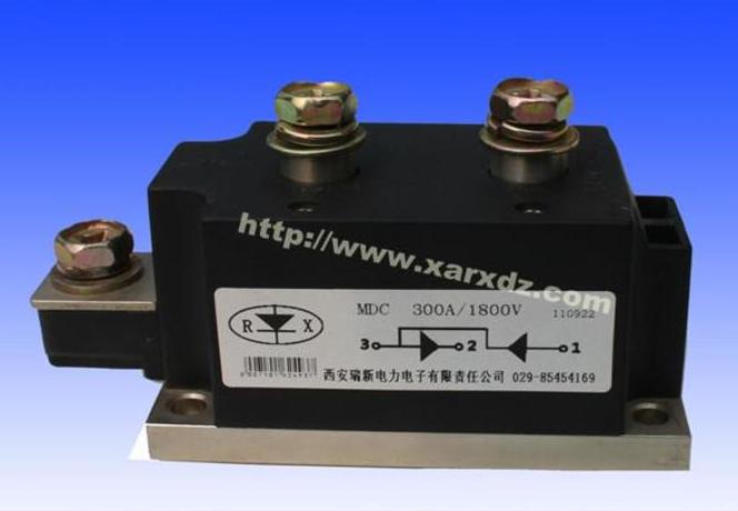 整流模块/风冷模块/水冷模块 MTC500A 电机控制专用 大量批发